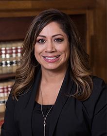 Marina Bourbon's Profile Image