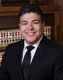 Sergio Vergara's Profile Image