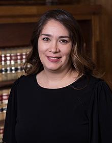 Letitia Garcia's Profile Image