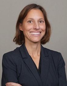 Nicole Radakovich's Profile Image
